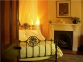 101-addison-road-bed-breakfast