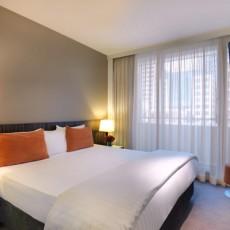 Medina Apartment Hotels