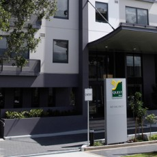 Sydney Airport Accommodation
