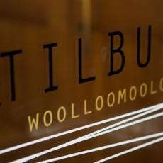 Tilbury Hotel